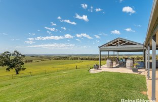 Picture of 293 Scrubby Hill Road, Highland Valley SA 5255