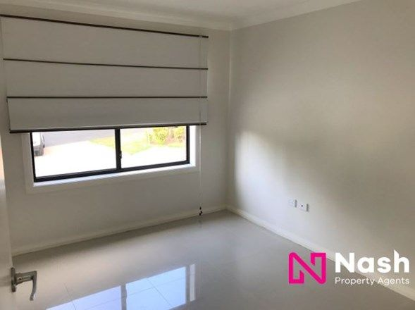 3A Aubert Street, Narellan NSW 2567, Image 1
