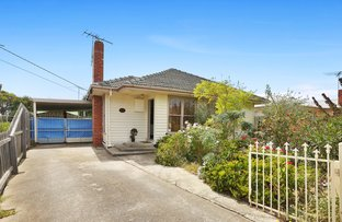 Picture of 12 Jay Street, Norlane VIC 3214