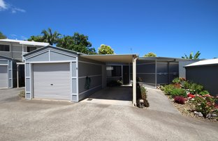 Picture of 5/17 Pine Camp Road, Beerwah QLD 4519