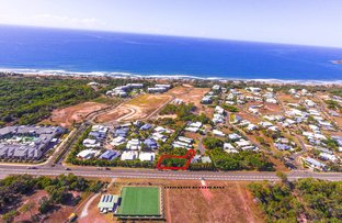 Picture of 22 Dolphin Ct, Agnes Water QLD 4677