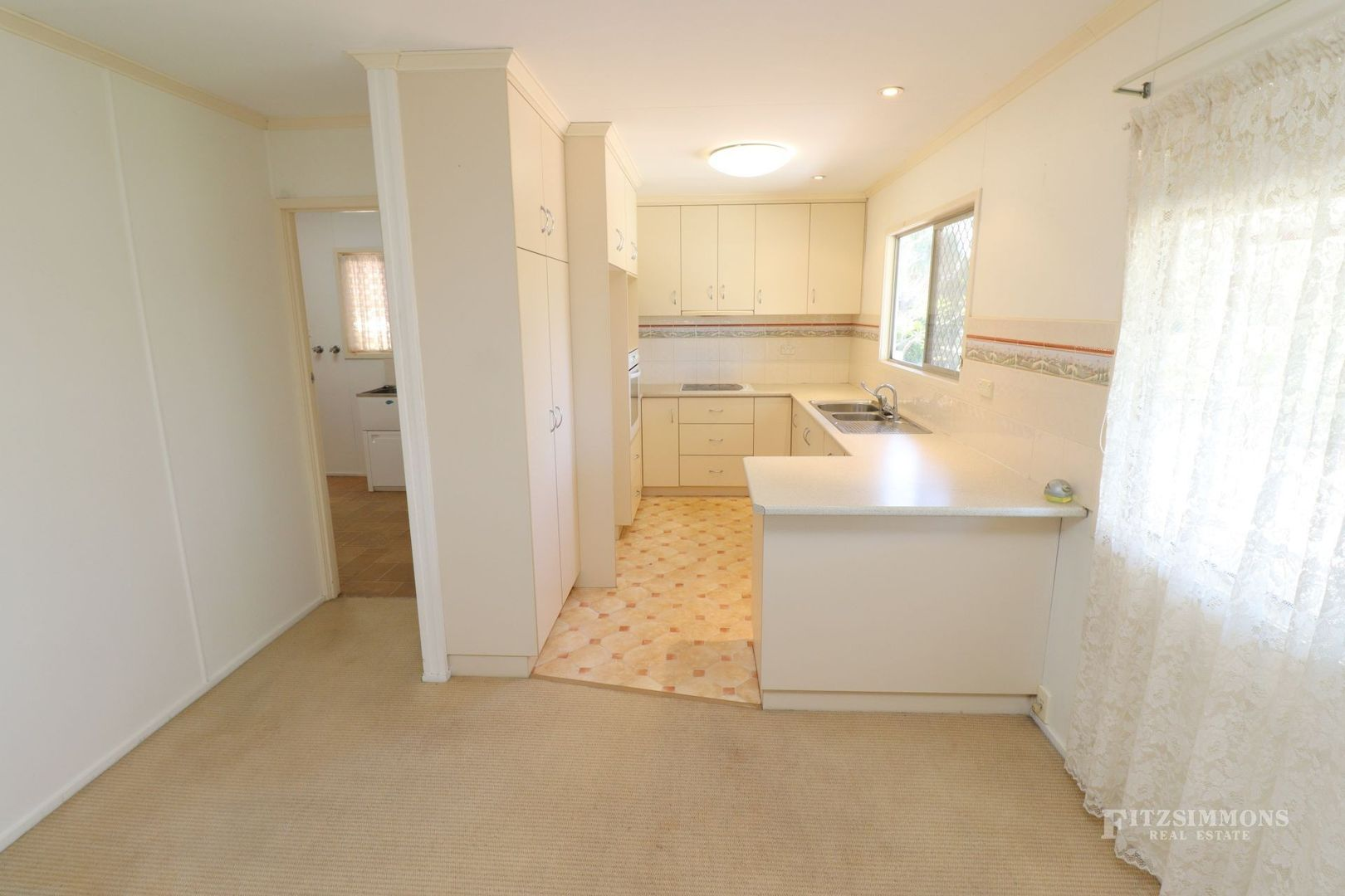 36b Pratten Street, Dalby QLD 4405, Image 2