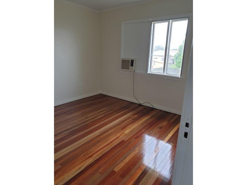 Unit 4/34 Parker Street, Ayr QLD 4807, Image 1