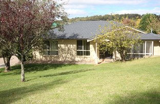 Picture of 1/66-70 Queen Street, Oberon NSW 2787