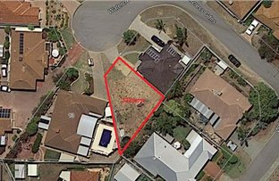 Picture of 11A Watercress Gardens, Spearwood WA 6163