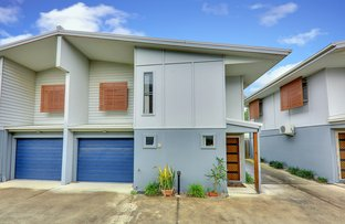 Picture of 2/16 David Street, Burpengary QLD 4505
