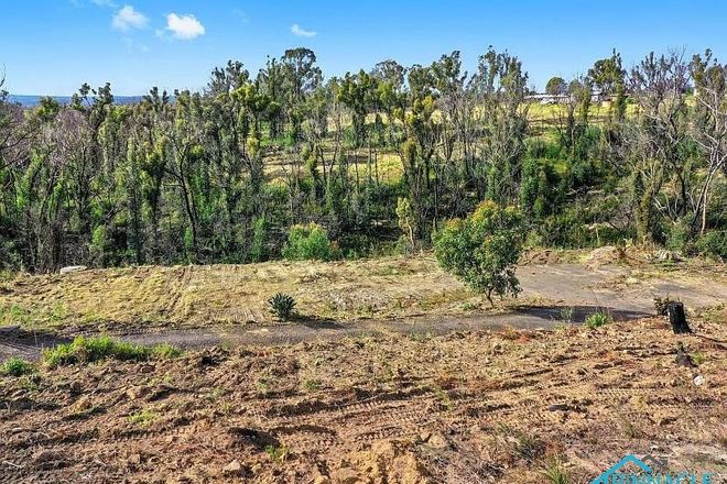 Picture of 7 Exeter Rd, BUXTON NSW 2571