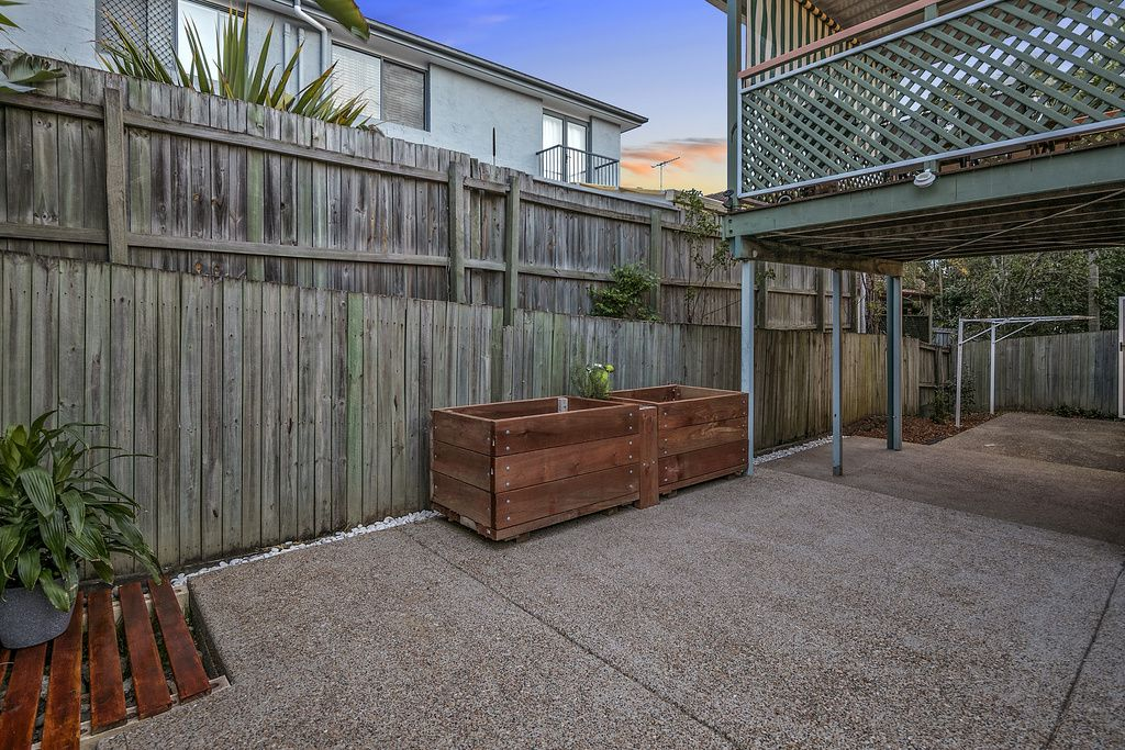 4/31 Osterley Road, Carina Heights QLD 4152, Image 1