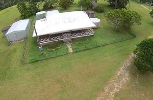 Picture of 52 Glasgow Road, South Maclean QLD 4280