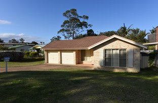 Picture of 18 Sirius Avenue, Sanctuary Point NSW 2540