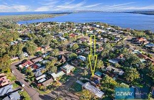 Picture of 10 Anthony Street, Lake Munmorah NSW 2259