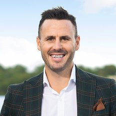 Aaron Bird, Sales representative