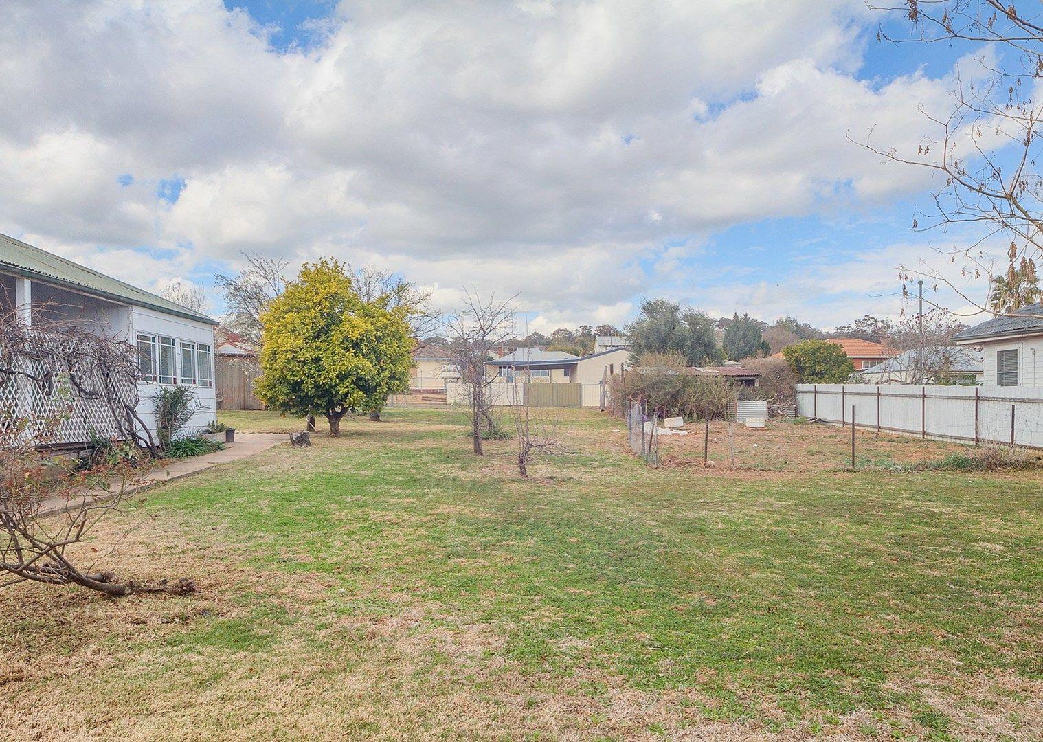 53 Redfern Street, Cowra NSW 2794, Image 0