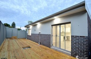 Picture of 10A Oswell Street, Rockdale NSW 2216