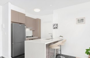 Picture of 230/79-91 Macpherson Street, Warriewood NSW 2102