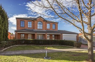 Picture of 24 Oak  Street, Whittlesea VIC 3757
