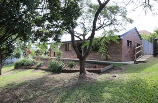 Picture of 4B Chapple Street, Gympie QLD 4570