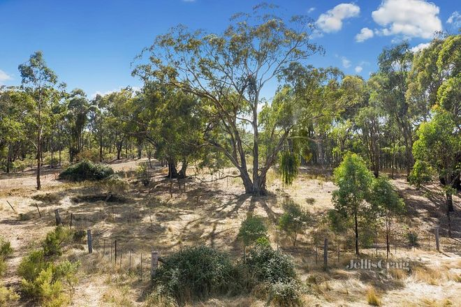 Picture of 146 Colles Road, MOONLIGHT FLAT VIC 3450