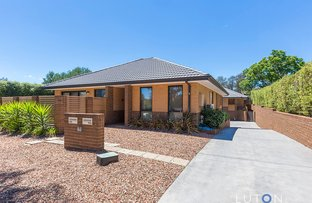 Picture of 28B Enderby Street, Mawson ACT 2607