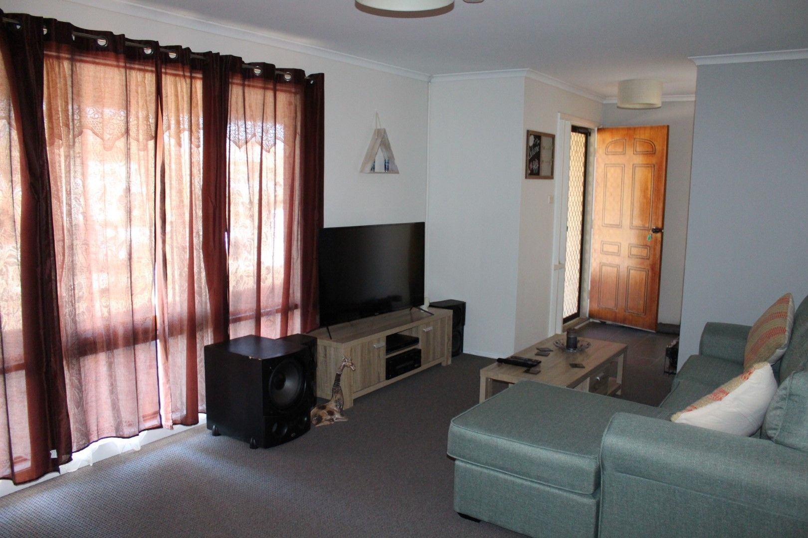 31 Ponape Street, Port Germein SA 5495, Image 2