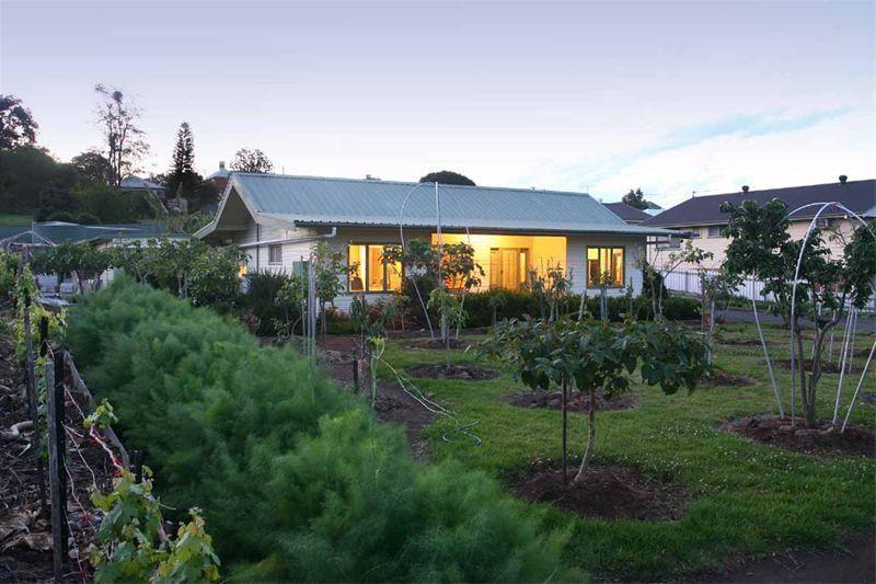 38-40 Baird Street, Dungog NSW 2420