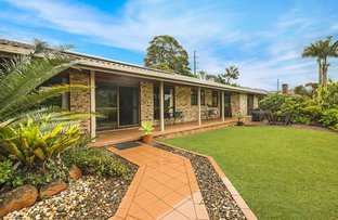 Picture of 9 Valley Drive, Alstonville NSW 2477