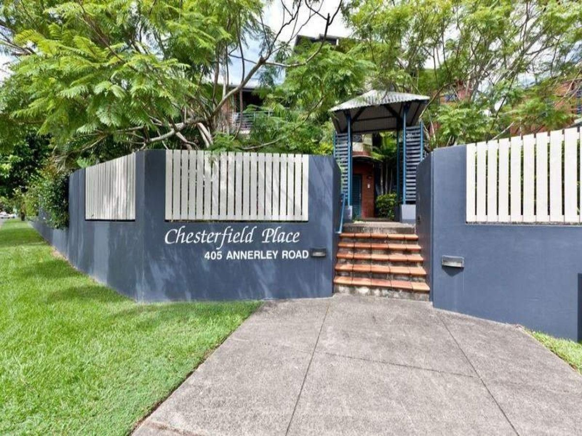 1/405 Annerley Road, Annerley QLD 4103, Image 0