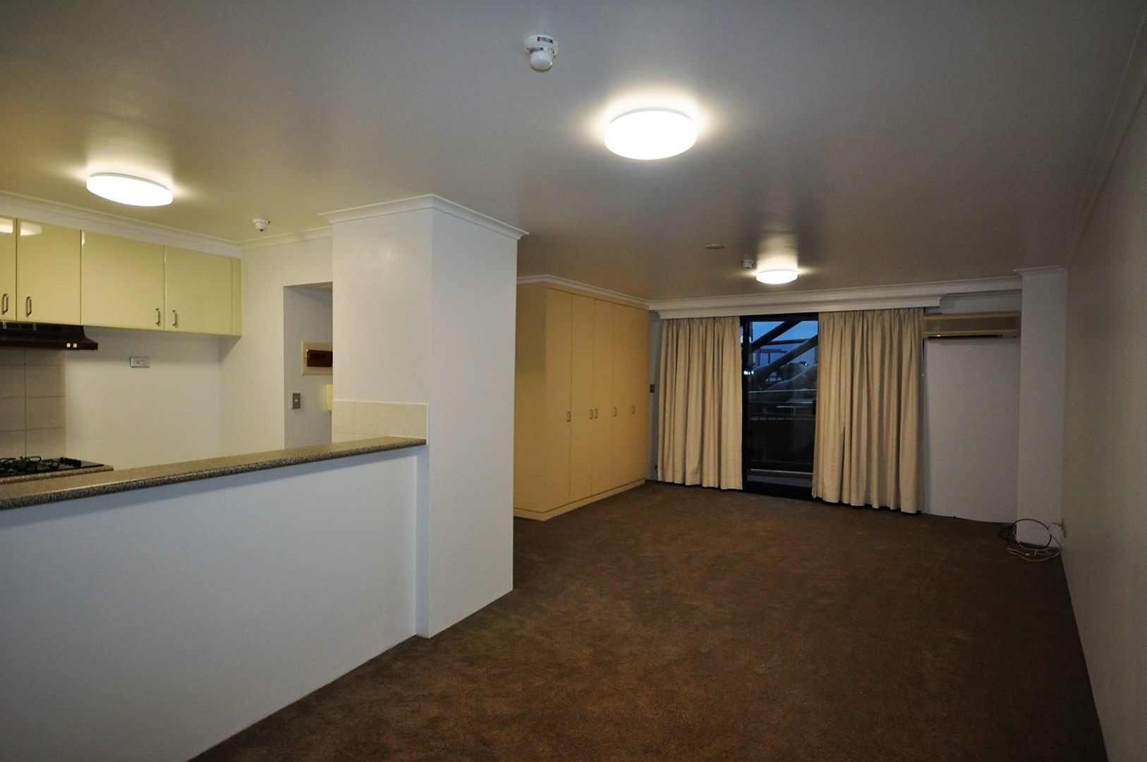 5x/120 Saunders Street, Pyrmont NSW 2009, Image 0