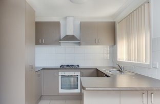 Picture of 13/10 Kingfisher Court, Hastings VIC 3915