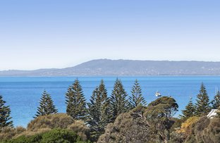 14/3375-3379 Point Nepean Road, Sorrento VIC 3943