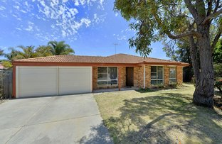 Picture of 1 Appletree Place, Greenfields WA 6210
