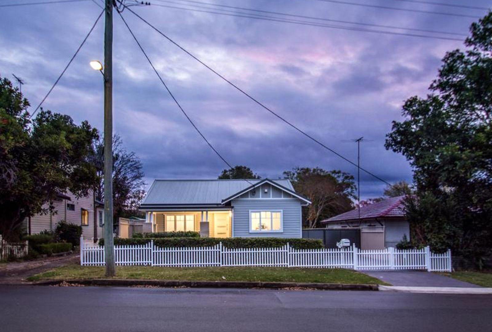 25 Warwick Street, Penrith NSW 2750, Image 1