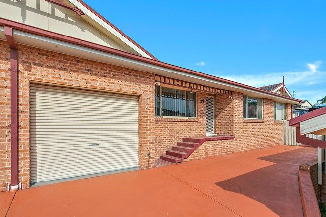 Picture of 3/16 Wallaby Street, BLACKBUTT NSW 2529