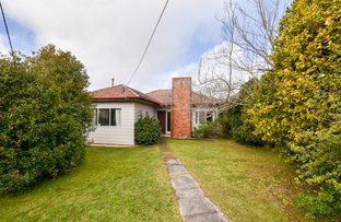 Picture of 24 Alfred Street, Mittagong NSW 2575