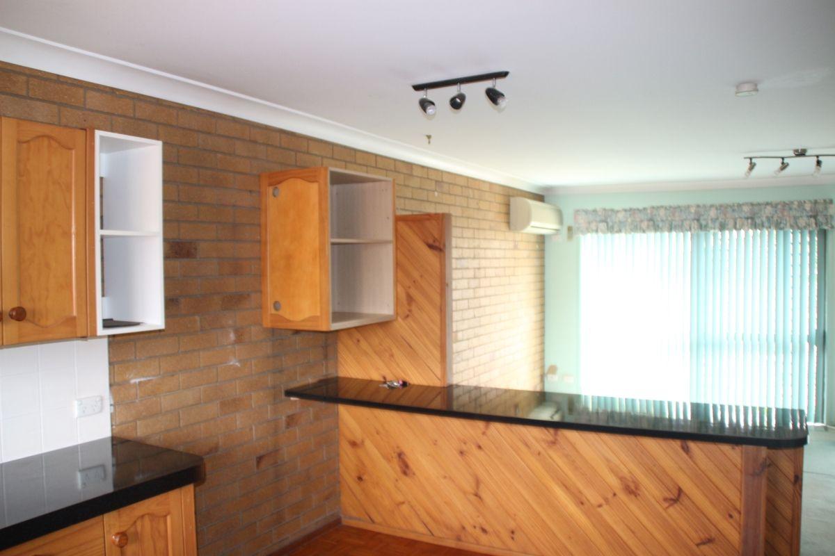 7/45 Park Road, Slacks Creek QLD 4127, Image 1