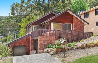 10 Kateena Ave, Tascott NSW 2250