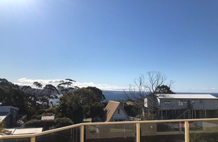 Picture of 15 Pacific Drive, Binalong Bay TAS 7216