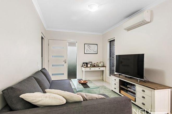 Picture of 4 Koda Street, RIPLEY QLD 4306