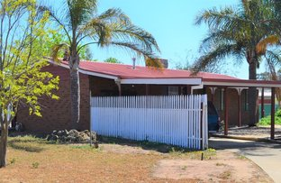 Picture of 23 Madeline Street, Numurkah VIC 3636