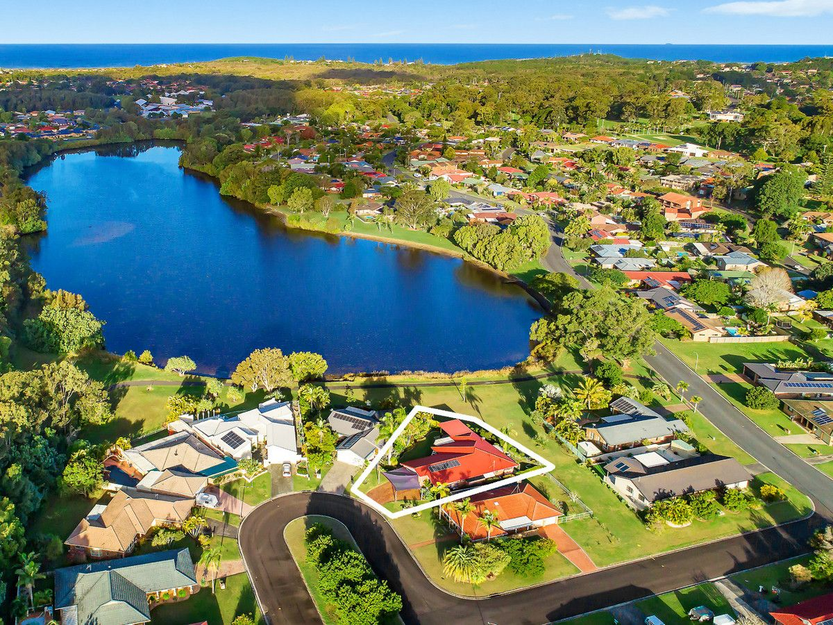 6 George Pearse Place, East Ballina NSW 2478, Image 0