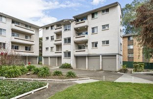 Picture of 5/132 Lethbridge Street, Penrith NSW 2750