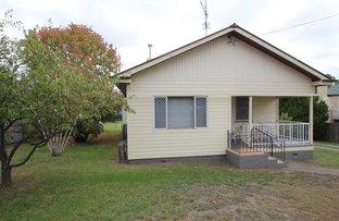 Picture of 16 Molesworth Street, Tenterfield NSW 2372