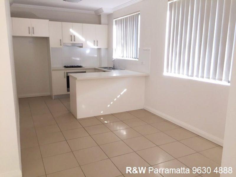6/29-31 Lydbrook Street, Westmead NSW 2145, Image 1