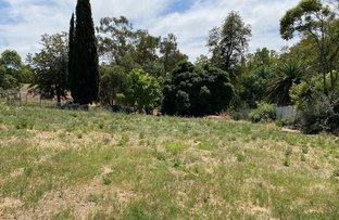 Picture of 21 Victoria St, Corowa NSW 2646