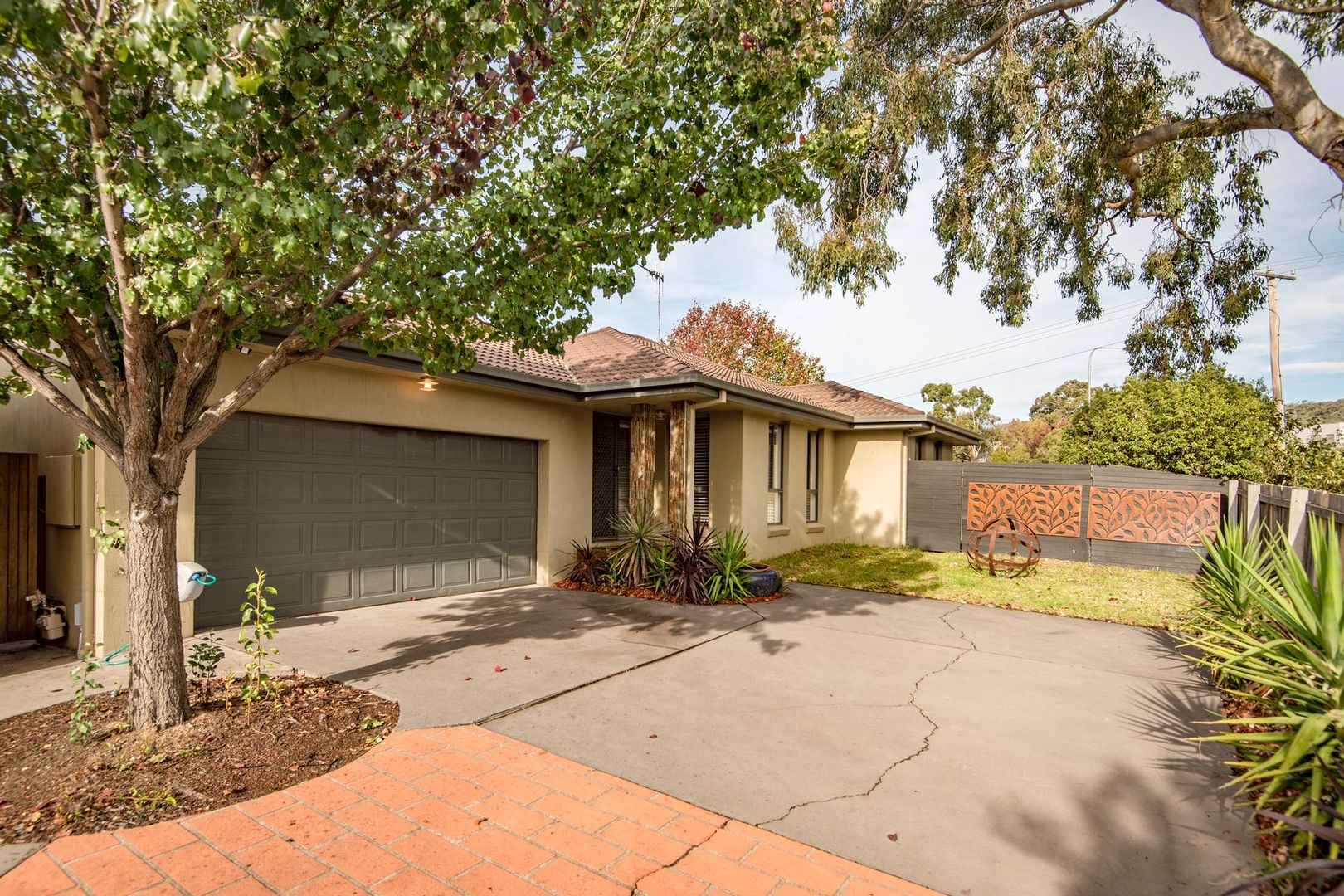 2/9 Coora Place, Jerrabomberra NSW 2619, Image 0