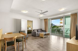 Picture of 20406/99 Esplanade, Cairns City QLD 4870