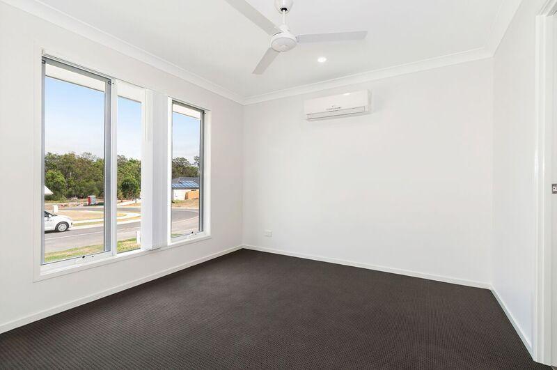 1/20 Melville Drive, Brassall QLD 4305, Image 2