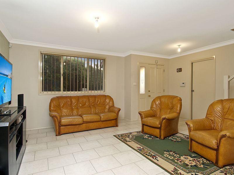 4/22 Westminster Street, SCHOFIELDS NSW 2762, Image 1