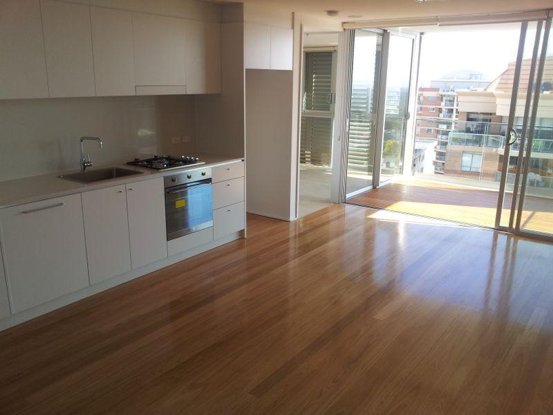 W1106/310-330 Oxford Street, Bondi Junction NSW 2022, Image 1