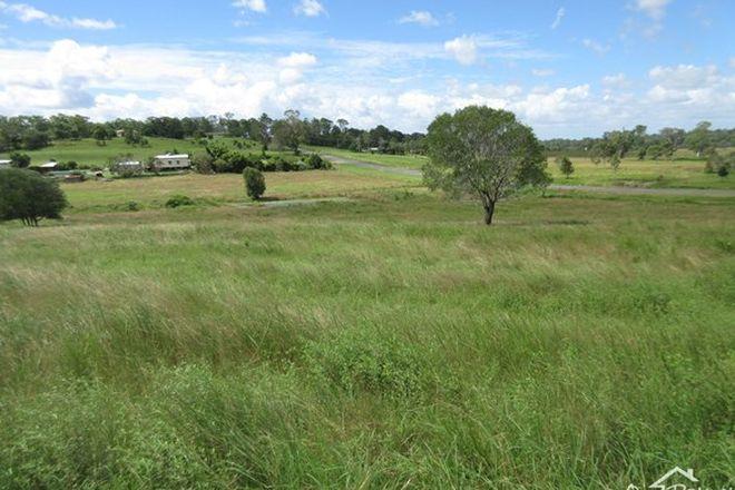 Picture of 912 Mungar Rd, MUNGAR QLD 4650